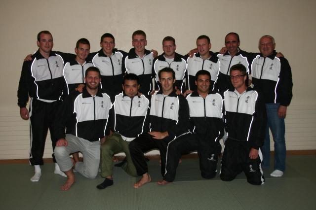 Team Riviera